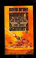HAMMERS SLAMMERS