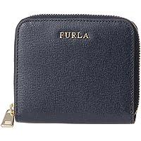 フルラ(FURLA) 2つ折り財布 PR84 B30 903633 バビロン ネイビー [並行輸入品]