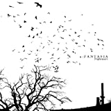 a:FANTASIA 通常盤:CD Only(+1 Bonus Track)