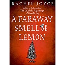 Faraway Smell of Lemon