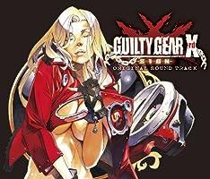 ギルティギアイグザードレブツー PS4版 発売日 価格に関連した画像-06