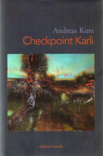Checkpoint Karli