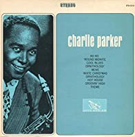 Charlie Parker - Volume 1【CD】 [並行輸入品]