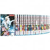銀魂-ぎんたま- コミック 1-55巻セット (ジャンプコミックス)