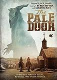 The Pale Door [DVD]