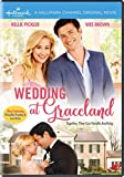 Wedding At Graceland [DVD]
