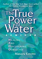 True Power of Water [DVD] [Import]