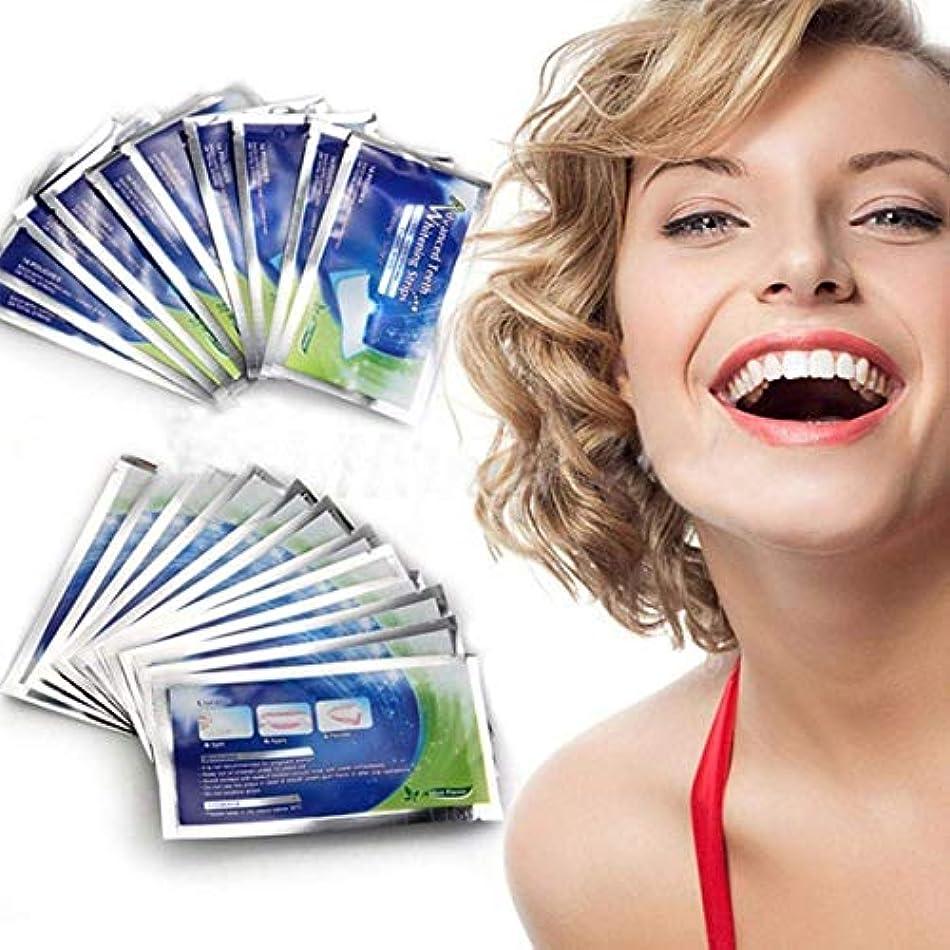 期待ロボットトラフィック歯ケア 歯を白 歯 ホワイトニング 歯 マニキュア 14セット ホワイトニング歯磨き粉(28個) …