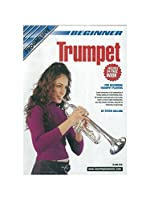 Beginner Trumpet [DVD] [Import]