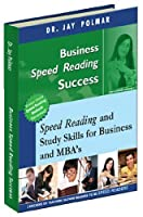Business Speed Reading [並行輸入品]