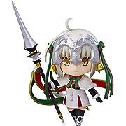 ねんどろいど Fate/Grand Order ランサー/ジャンヌ・ダルク・オルタ・サンタ・リリィ
