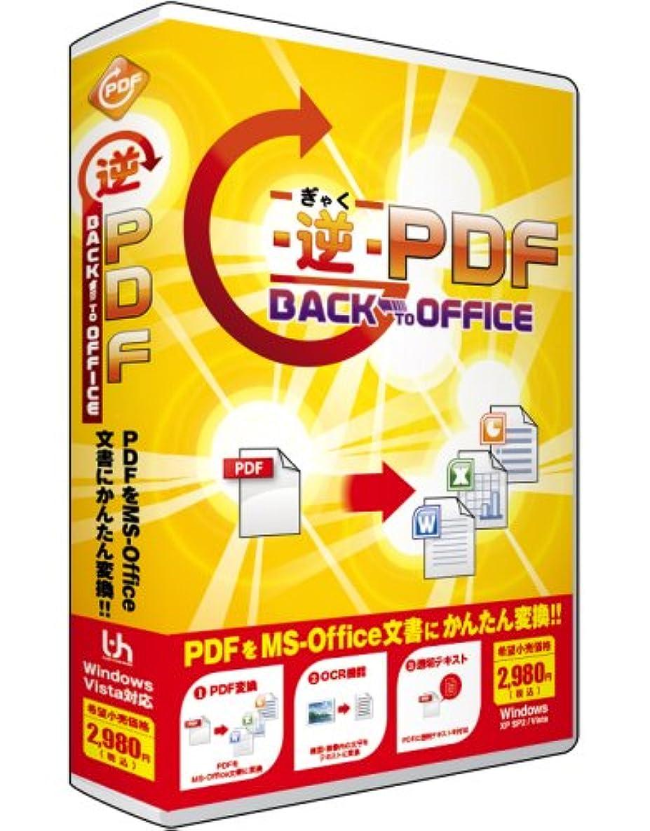 遠征についてエステート逆PDF Back to Office