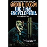 Final Encyclopedia: Vol 1