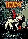 ヘルボーイ:地獄の花嫁