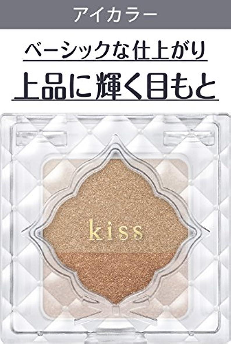 kiss デュアルアイズB02