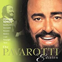 Pavarotti Edition Vol.9