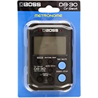 【BOSS】 Dr. Beat DB-30