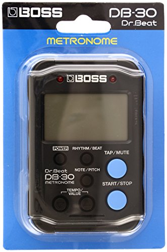 BOSS Dr. Beat DB-30