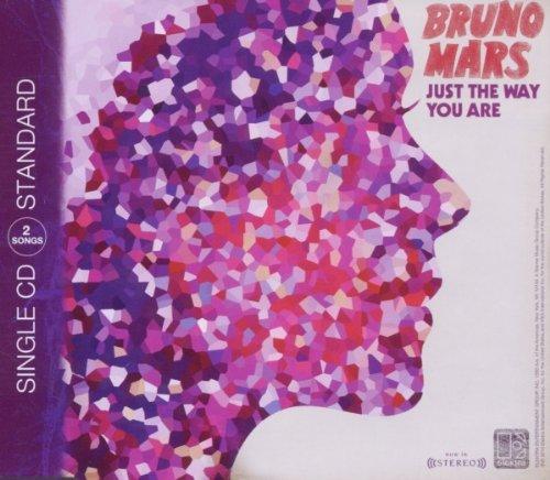 ブルーノ・マーズ「That's What I Like」歌詞を和訳&解説!欲しいものは何でもあげる♪の画像