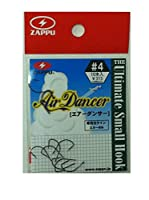 ZAPPU(ザップ) エアーダンサー #4