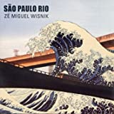 Sao Paulo Rio