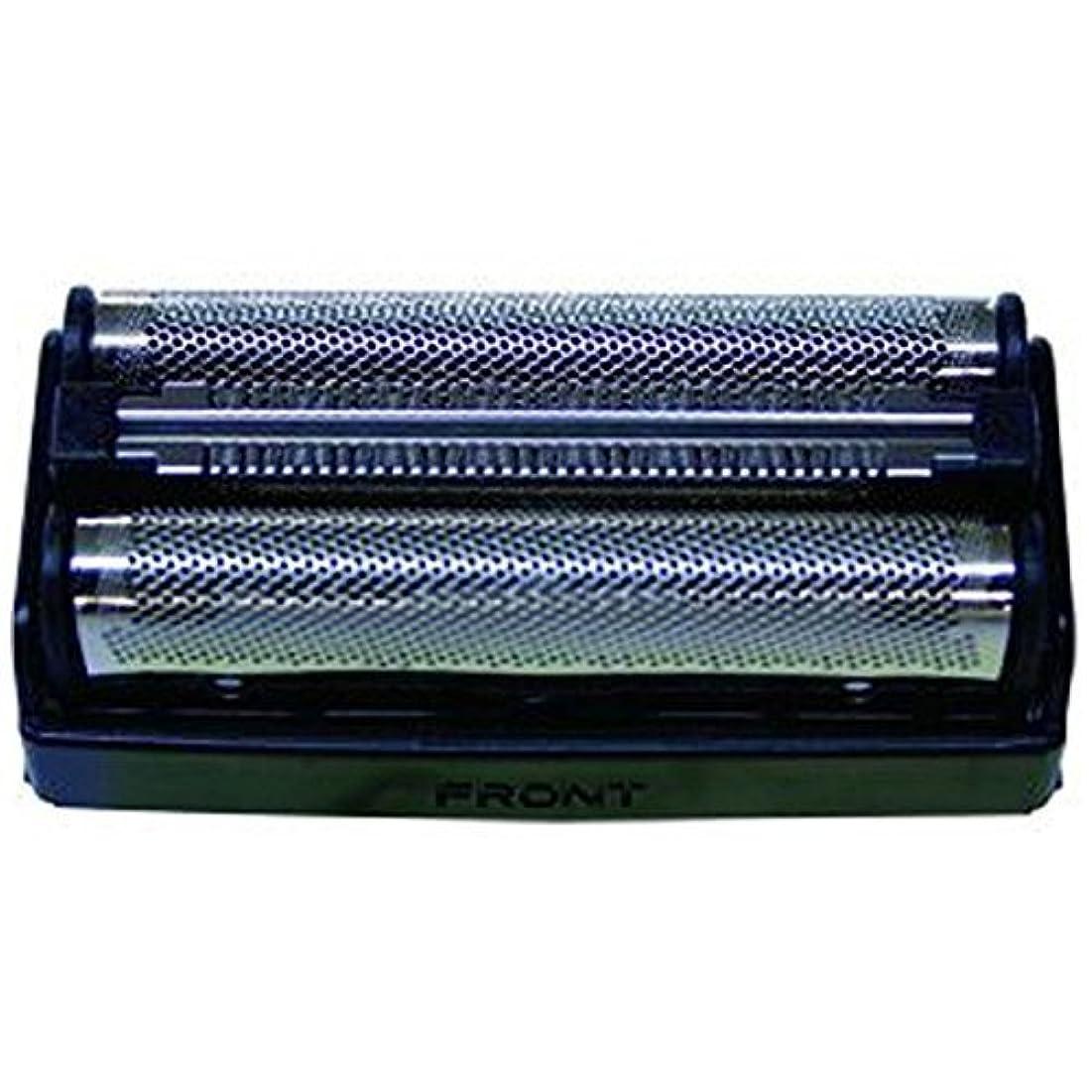 連鎖やむを得ないスティックイズミ 交換用替刃(外刃)IZUMI SO-V537