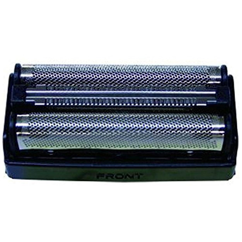 フィッティング特異な提供されたイズミ 交換用替刃(外刃)IZUMI SO-V537