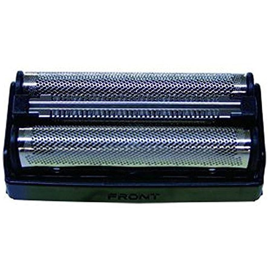 横に優れたライナーイズミ 交換用替刃(外刃)IZUMI SO-V537