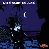 Late Nite Reggae