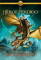 Los Héroes del Olimpo, Libro 1: El héroe perdido / The Heroes of Olympus, Book One: The Lost Hero (Los héroes del Olimpo / The Heroes of Olympus)