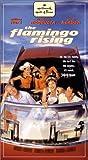 Flamingo Rising [VHS] [Import]
