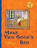 Make Van Gogh's Bed (Touch the Art) 画像
