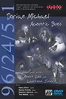 Acoustic Blues [DVD] [Import]
