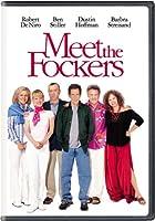 MEET THE FOCKERS (DVD) (FF/DOL DIG 5.1 SUR/ENG/FRE