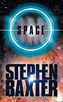 Space (The Manifold Trilogy)
