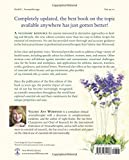 The Complete Book of Essential Oils and Aromatherapy, Revised and Expanded: Over 800 Natural, Nontoxic, and Fragrant Recipes to Create Health, Beauty, and Safe Home and Work Environments 画像