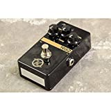 Keeley/1962 OVERDRIVE