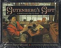 Gutenberg's Gift