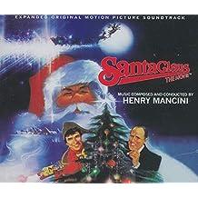 Santa Claus (Original Soundtrack)