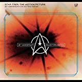 Star Trek: 20th Anniversary Collectors' Edition [Holographic Slipcase]