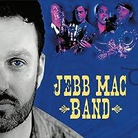 Jebb Mac Band