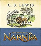 The Chronicles of Narnia (Complete Set; Fully Illustrated) (English Edition)