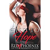 Tied to Hope