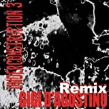 Underconstruction Ep 3 Remix