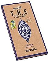 大川ぶくぶ ポプテピピック 明治 チョコレートに関連した画像-06