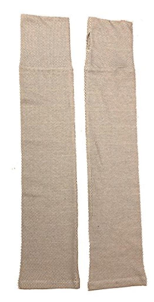多用途甘くするロイヤリティAW320 高周波電磁波シールド アームカバー 腕カバー arm sleeves