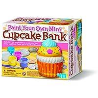 4M カップケーキ貯金箱 04700