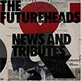 News & Tributes 画像