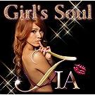 Girl's Soul