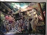 東方学園幻想暦 東方Project 2011カレンダー とらのあな